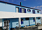 Comodoro Guest House