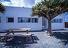 Sossego Azores Guest House